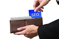 cheap-seo-packages-usa