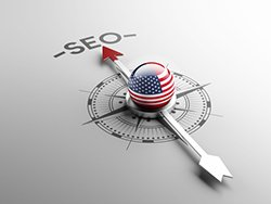 cheap-seo-service-usa