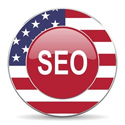 cheap-seo-services-in-usa