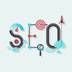 cheap-seo-services-usa