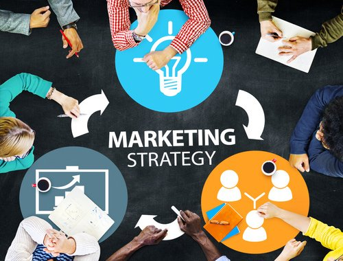 Best-Marketing-Strategies-for-Small-Businesses