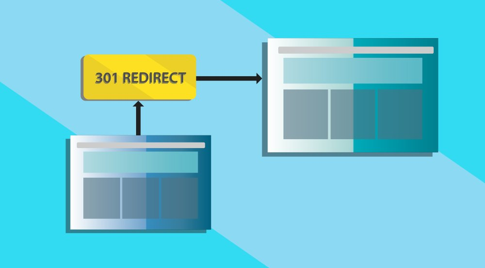 Google Casts Doubt on Assumed SEO Benefits of 301 Redirects