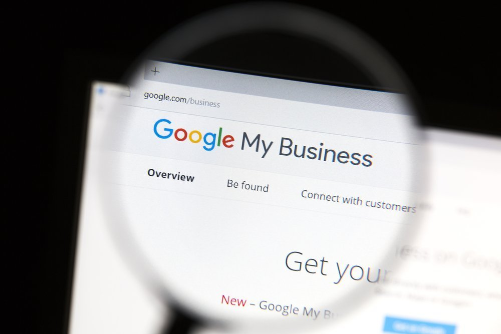 Missing Reviews from Google My Business May Not Be Returning
