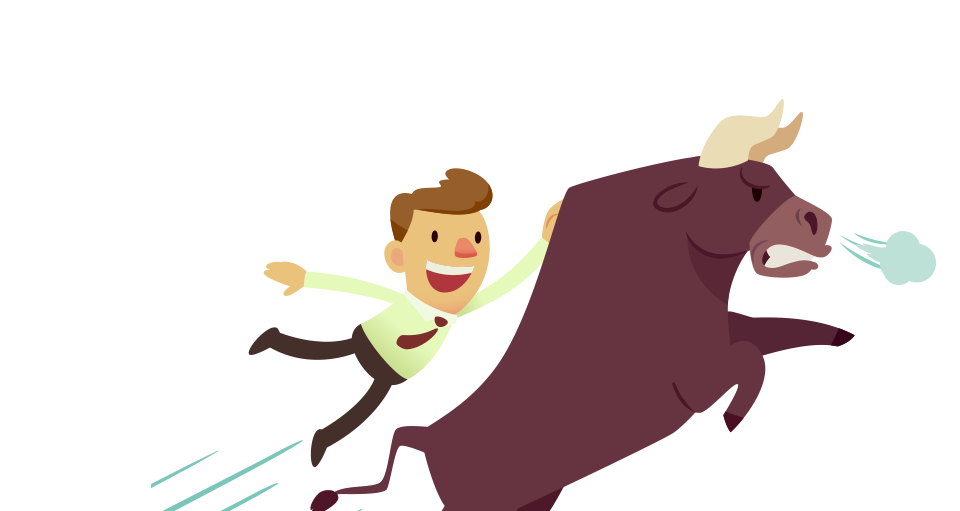 BALLS OUT SEO $999 Monthly