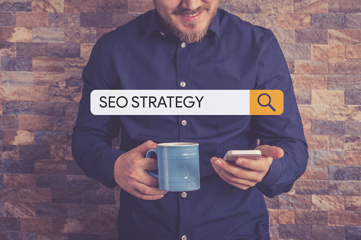 SEO Strategies and Tactics You Need to Avoid Using