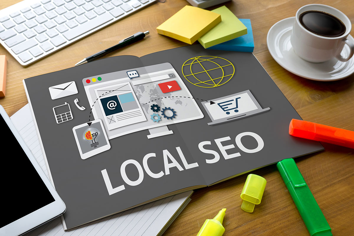 Trying to Achieve Search Engine Domination Avoid These Local SEO Mistakes