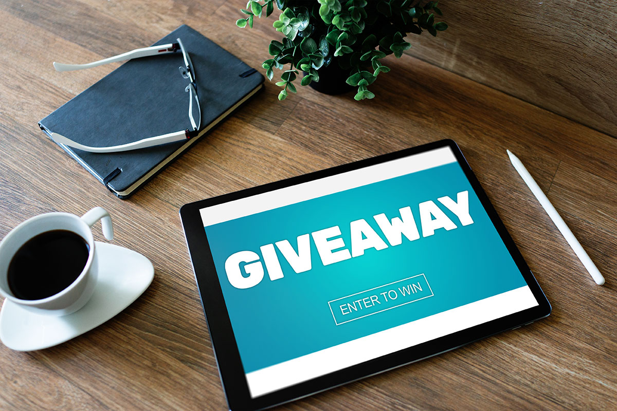 3 Tools You Need to Make Your Social Media Contests More Engaging and Effective