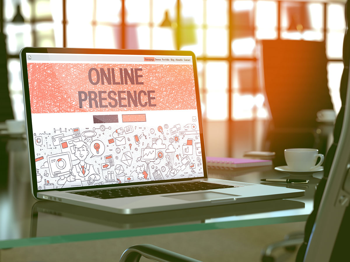 Effective Ways to Begin Building a Better Social Media Presence Today
