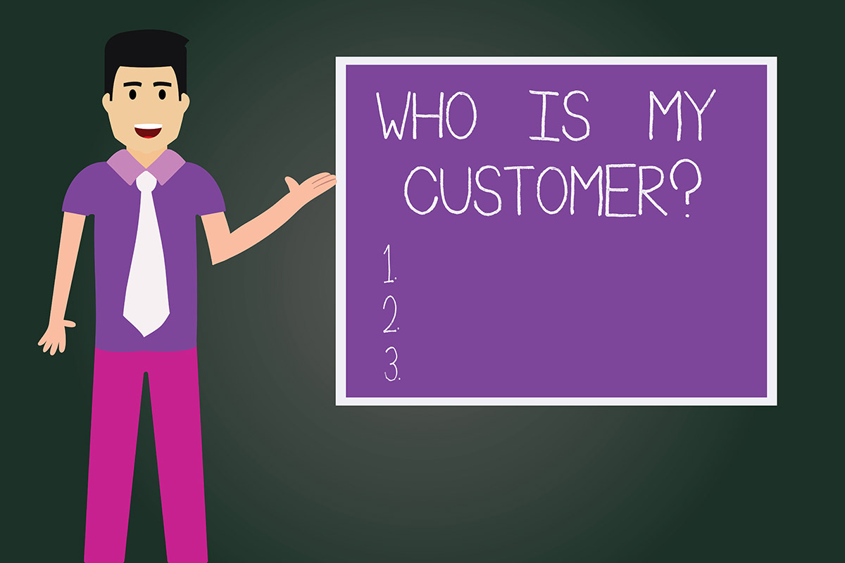 Great Tips For Getting to Know Your Customers Better