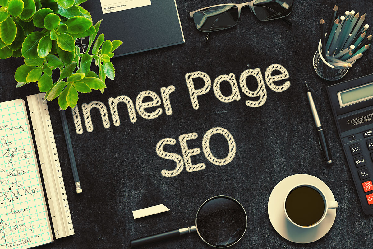 How to Take Your On-Page SEO to the Next Level