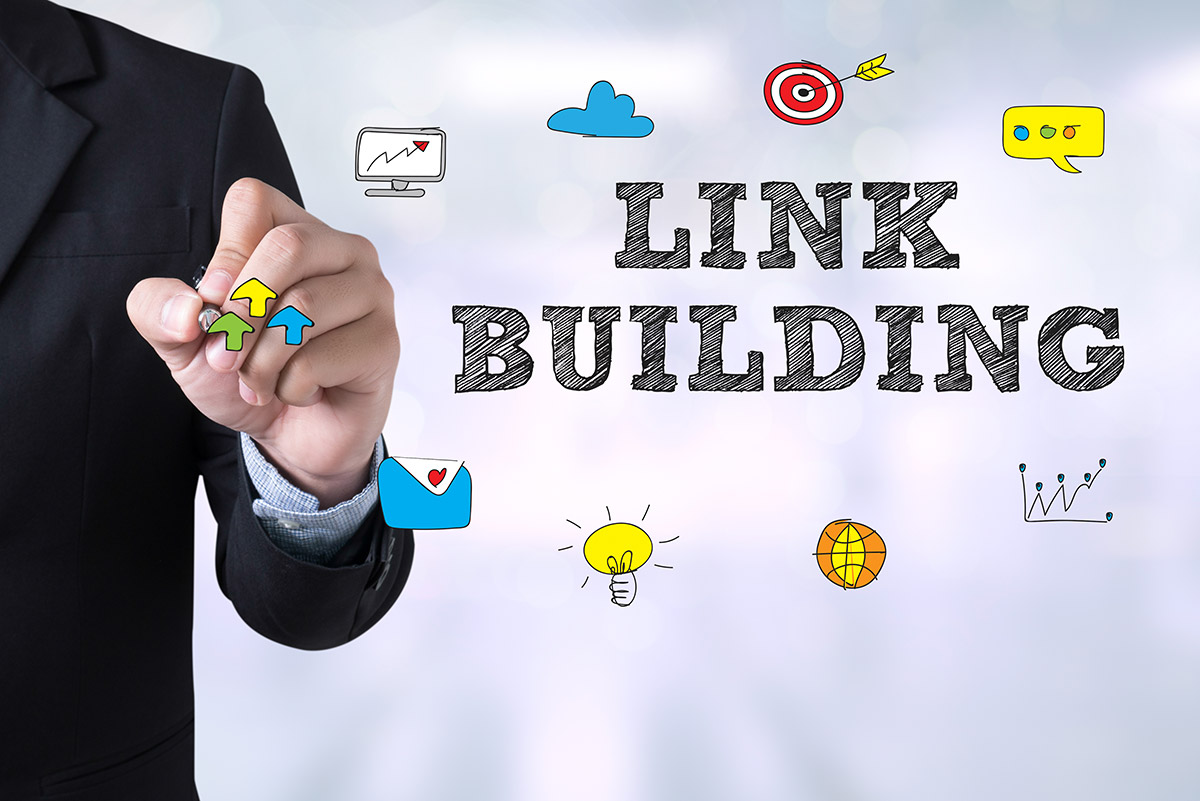 Common Link Building Mistakes to Avoid
