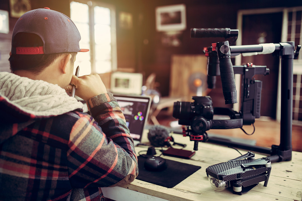 How to Optimize Your Video Content For Search Engine Success