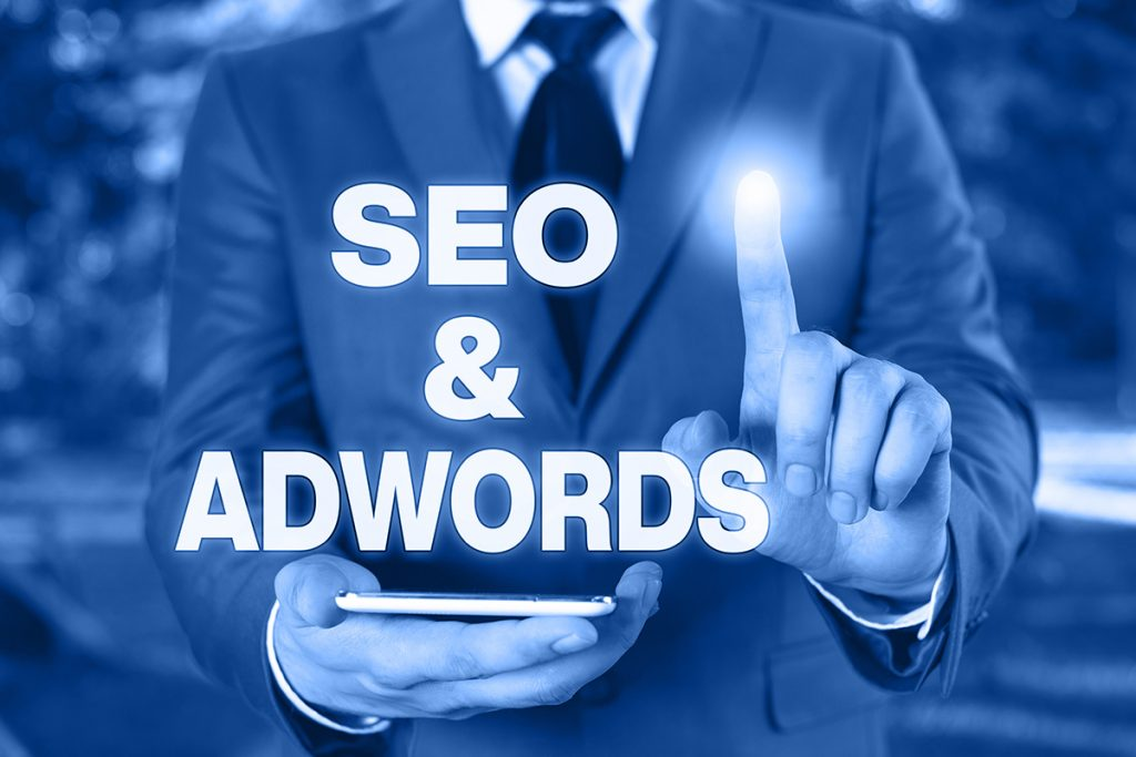 Signs You Need Help with Your Google AdWords Campaign