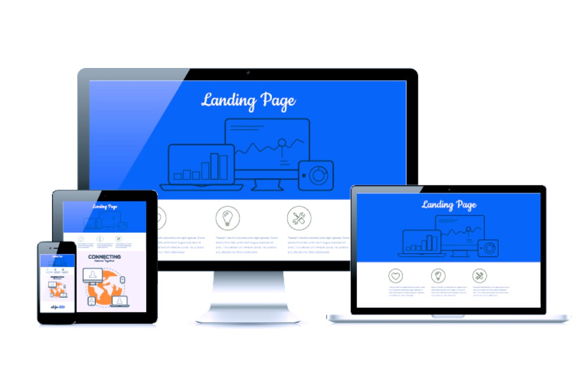 Great Landing Page Optimization Tips You Need to Know