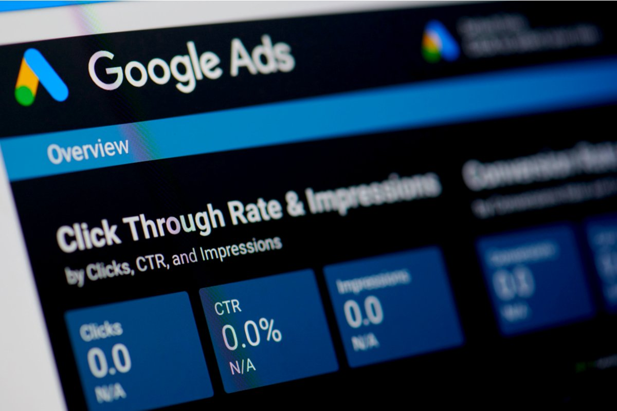 How to Make Your Google Text Ads More Clickable and Engaging