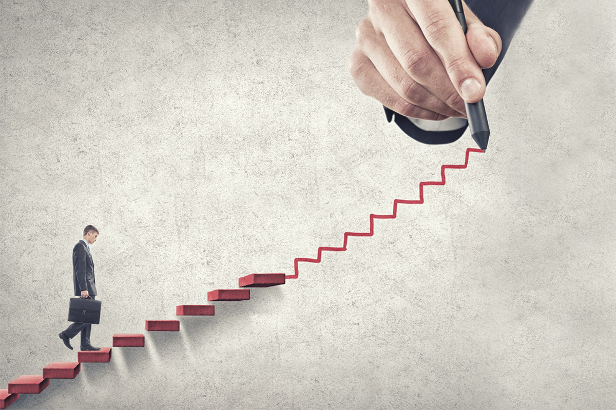 Mistakes You Should Avoid When Following-Up with Potential Customers