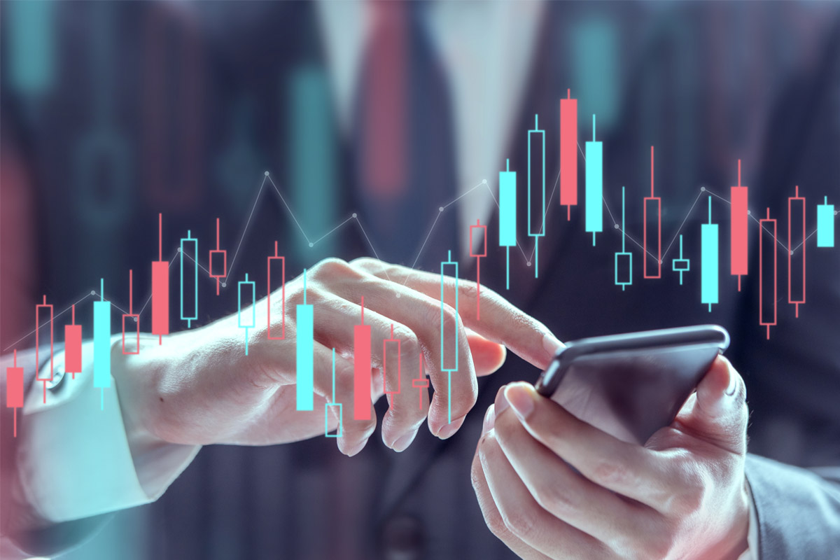Optimize Your Website For Mobile-First Indexing With These Great Tips