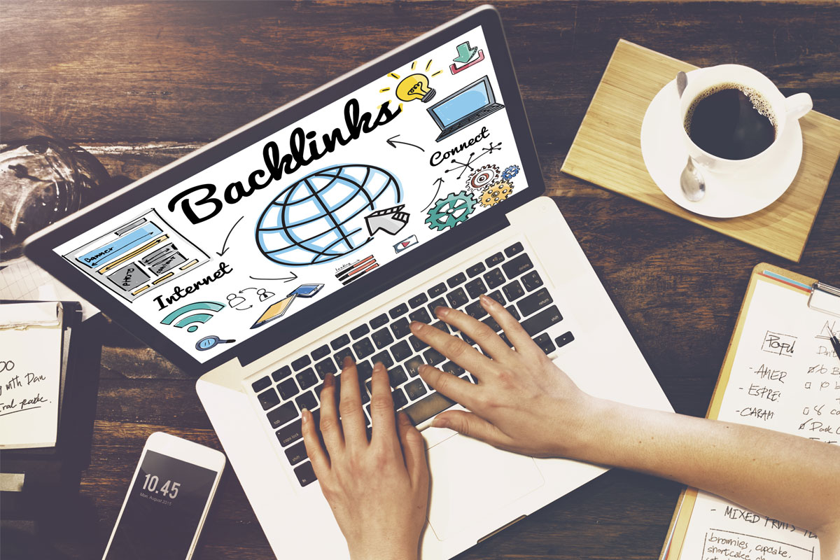 Important Information You Need To Know About Backlinks