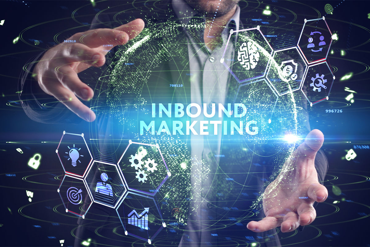 Inbound Marketing: What You Need To Know About This Common Marketing Term