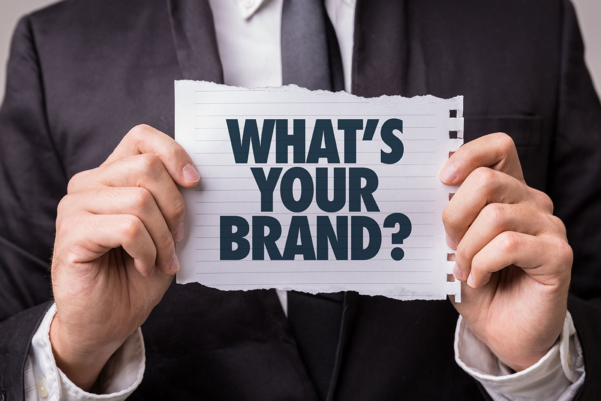 What You Need To Know About Brand Awareness